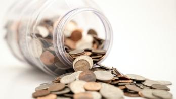 Goede start: 8 handige tips om je financiële buffer te spekken voordat je online gaat ondernemen