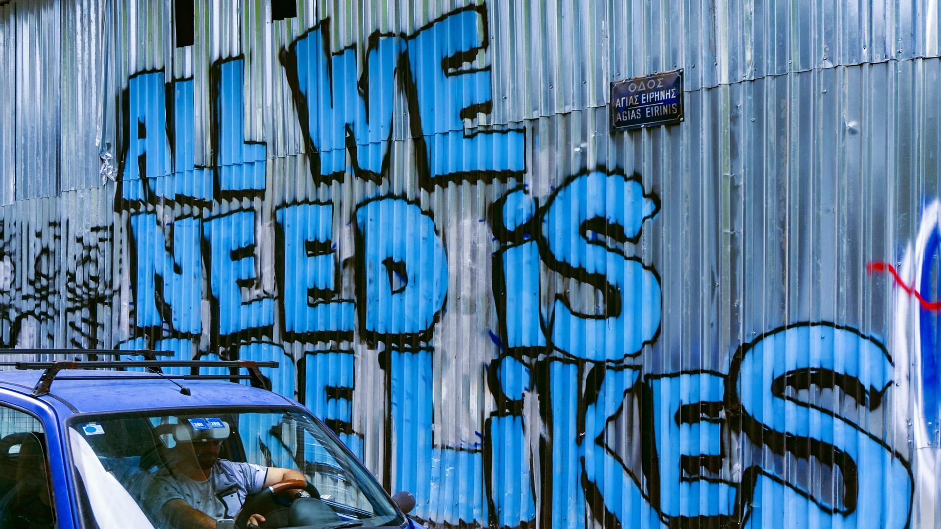 De voor- en nadelen van social media voor jouw online onderneming. (+ 3 vuistregels)