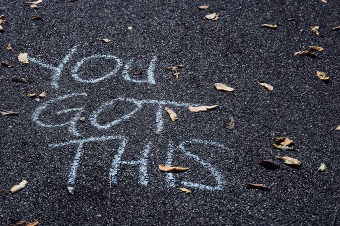 Welke mindset heb jij bij de start van jouw online onderneming?